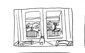 apprendre à dessiner au petit dej 7_p