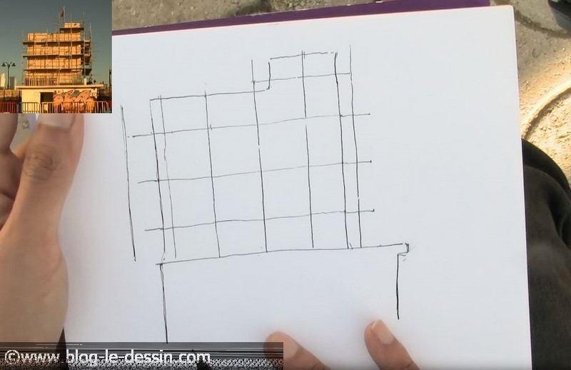architecture facile 4