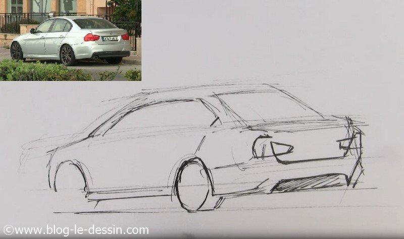 dessiner voiture sportive 11.JPG