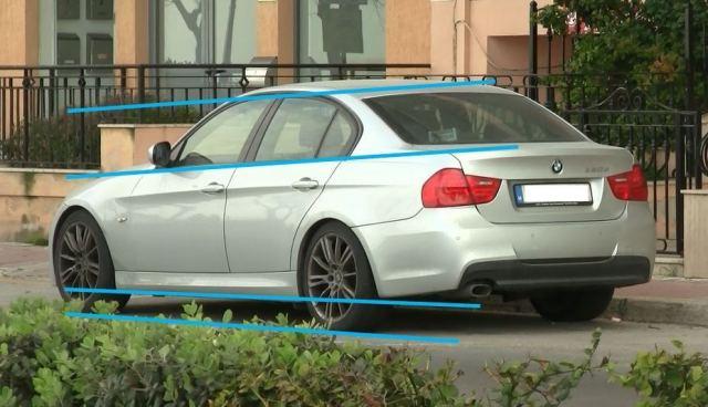 dessiner voiture sportive model_New2
