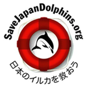 Save Japan Dolphins