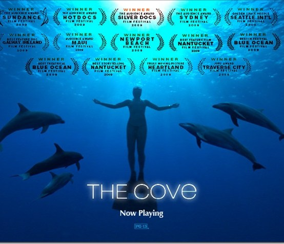 The Cove 640x4801