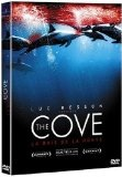 DVD de The Cove à Prix exceptionnel