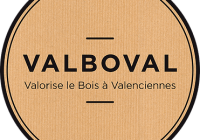 Valboval fabricant granulés Nord