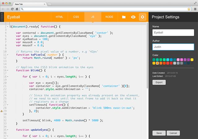 Google lance Coder, transformant un Raspberry Pi en une plateforme de développement Web