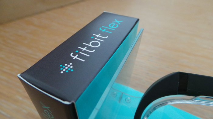Review: FitBit Flex Activity tracker | UK Lifestyle Blog