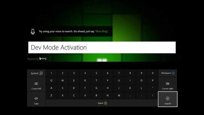 Windows 10 Anniversary Update : Xbox One