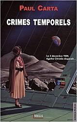 crimes-temporels