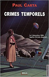 crimes-temporels