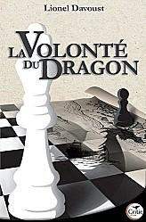 la-volonte-du-dragon.jpg