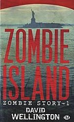 zombie-island.jpg