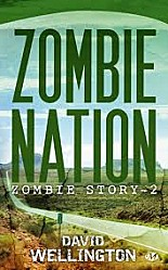 zombie-nation.jpg
