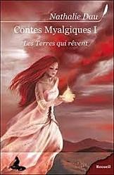 contes myalgiques 1