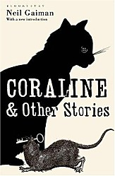 coraline-and-other-stories.jpg
