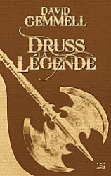 druss la legende