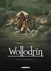 wollodrin-2.jpg