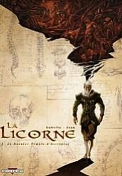 la-licorne-t1.jpg