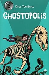 ghostopolis.jpg