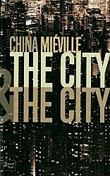 the-city-the-city