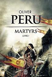 martyrs-livre-1