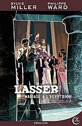 Lasser-mariage-a-l-egyptienne