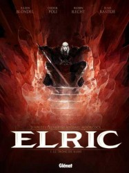 elric-1-trone-de-rubis