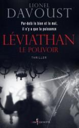 leviathan 3 le pouvoir