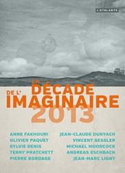decade de l'imaginaire