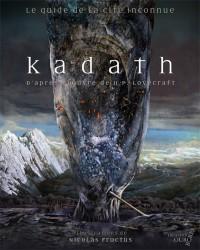 kadath