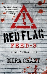 feed 3 red flag