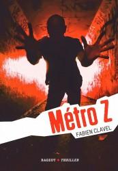metro z