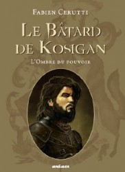 batard de kosigan