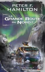 la grande route du nord 2