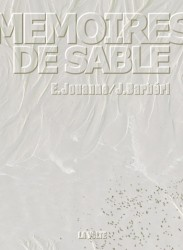 Mémoire de sable-couverture.indd