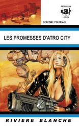 les promesses d'atro city