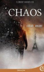chaos t1 ceux qui n'oublient pas