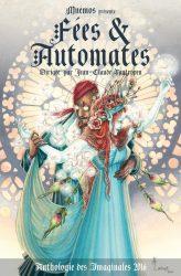 fees & automates