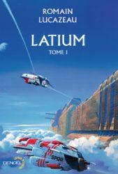 latium-tome-1