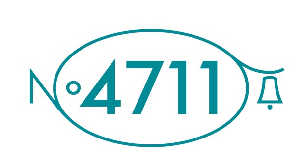 4711_logo