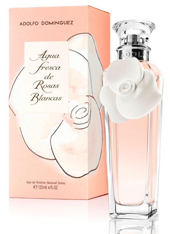 adolfo-dominguez-agua-fresca-rosas-brancas-86