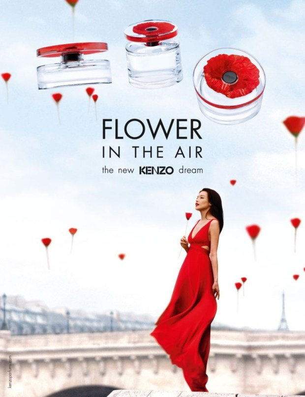kenzo-flower-in-the-air-edp-12