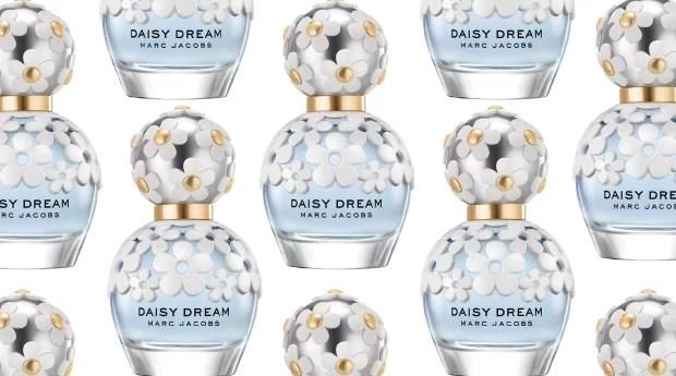 marc-jacobs-daisy-dream-34