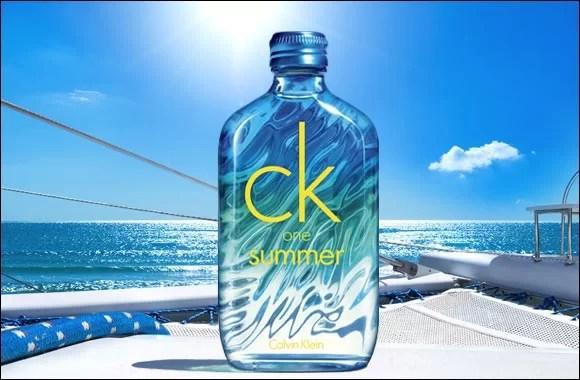 ck-summer-edt-2015-33
