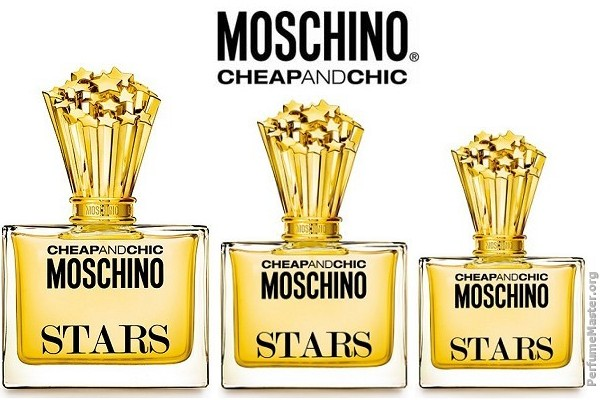 moschino-cheap-and-chic-stars-edp-23