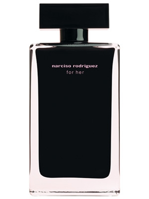 narciso-rodriguez-her-edt-11