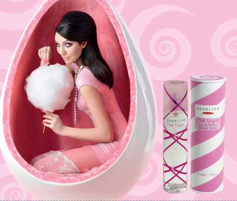 aquolina-pink-sugar-edt-89