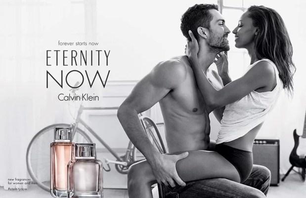 ck-eternity-now-edp-57