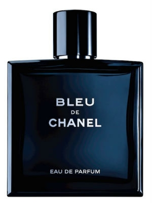 chanel-blue-chanel-ep-456