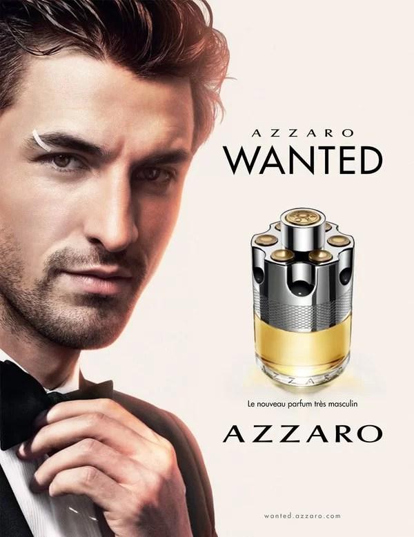 azzaro-wanted-44
