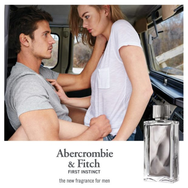 first-instinct-abercrombie-fitch-edt-55